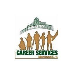 Career Fair_Events-High-Quality
